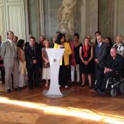 Membres Lions Club Bordeaux La Fayette