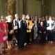 Lions Club Bordeaux La Fayette et associations