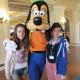 Elodie et Pluto 2