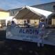 Stand Aladin Motorigoles 041014_1