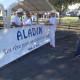 Stand Aladin Motorigoles 041014_2