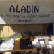 Stand Aladin Motorigoles 041014_3