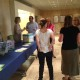 Collecte dons Groupama Gan Vie Bordeaux Lac 4