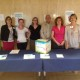 Collecte dons Groupama Gan Vie Bordeaux Lac 2
