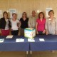 Collecte dons Groupama Gan Vie Bordeaux Lac 1
