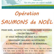 Operation Saumons de Noel recadree