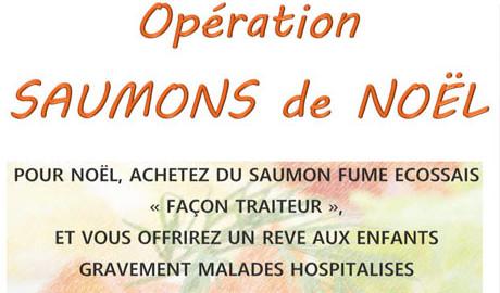 Operation Saumons de Noel recadree