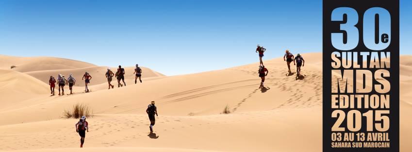 manu-piquet-au-marathon-des-sables-pour-la-diagonale-des-reves