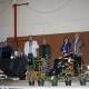 Loto Lions Club Barbezieux 0404-2