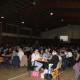 Loto Lions Club Barbezieux 0404-7